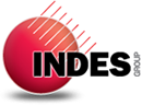 INDES Group